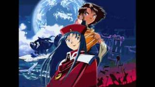 My Top 25 RPG Final Boss Themes #2- Lunar Eternal Blue