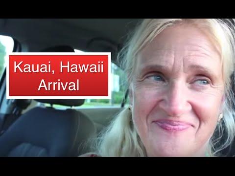 kauai,-hawaii