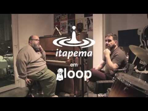 Itapema em Loop - Ed Motta