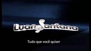 Download Video LUAN SANTANA VEVO PARÓDIA -  TUDO QUE VOCE QUISER. MP3 3GP MP4