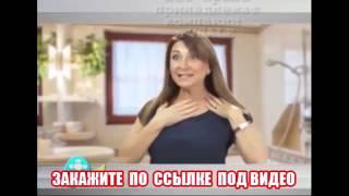 ✔Смотрите Красота За 5 Минут. Удаление Бородавок На Лице - Лечение Бородавок На Лице(, 2016-08-26T04:12:48.000Z)