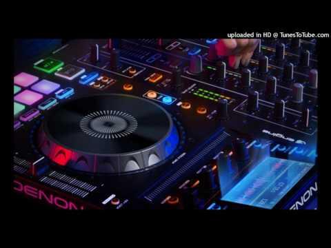 Breakbeat 2nd allexinno & starcild - joanna