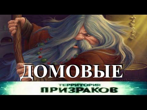 JUMI - Купить миндальное молоко с доставкой по Москве