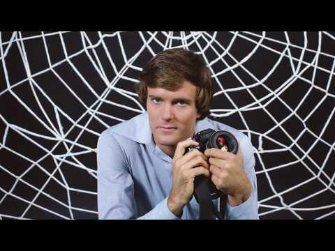 Nicholas Hammond's Spider-Man | Great Lakes Comic Con | Comics, Beer & Sci-fi