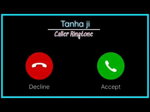 tanhaji-bgm-instrumental-caller-ringtone(download-link-in-descrition)