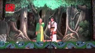 DARMA SAPUTRA 2016 PUSAKA PAPAN JATI  (Live Gadel 2)