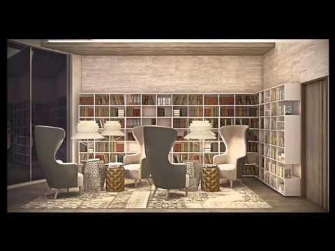 venetian enrico : Luxury italian interior & furniture designers in Dubai, Lagos & Italy