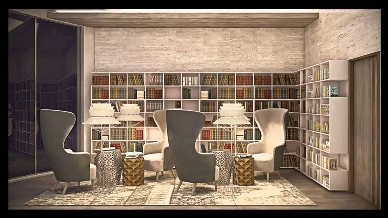 Attirant Venetian Enrico : Luxury Italian Interior U0026 Furniture Designers In Dubai,  Lagos U0026 Italy   YouTube