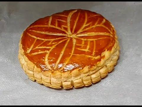 recette-de-la-galette-des-rois-facile-À-réaliser-بالعربية-والفرنسية