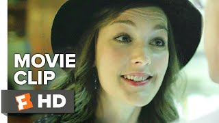 Imperfections Movie Clip - That Sounds Dangerous (2017)   Movieclips Indie