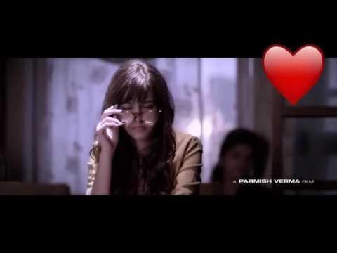 Khaab || Akhil || Punjabi Song || WhatsApp Status Song
