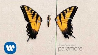 Paramore: All I Wanted (Audio)(, 2015-01-17T22:00:08.000Z)