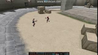 Cheat clip (2)