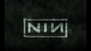 Nine Inch Nails - Less Than