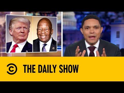 Donald Trump Claims