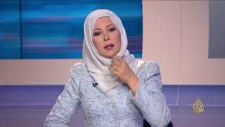 ما وراء الخبر- عجز الموازنة في الأردن