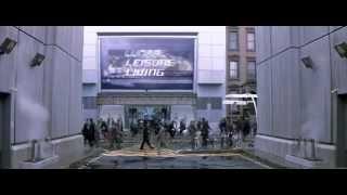 Машина времени,отрывок из фильма