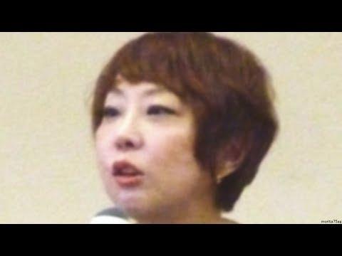 室井佑月さん「韓国側は安倍首相の謝罪でも良いと言ってるから、その言葉を確約してくれるか聞いてみる余地はまだある」