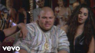 Смотреть клип Fat Joe - Success