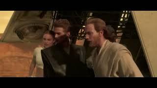 Star Wars: Episode 2 - Battle of Geonosis HD