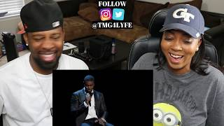 dave-chappelle-the-indians-chris-tucker-s-momma-made-him-walk-to-church-reaction-reaction