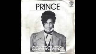 Prince - controversy Dannyjee remix