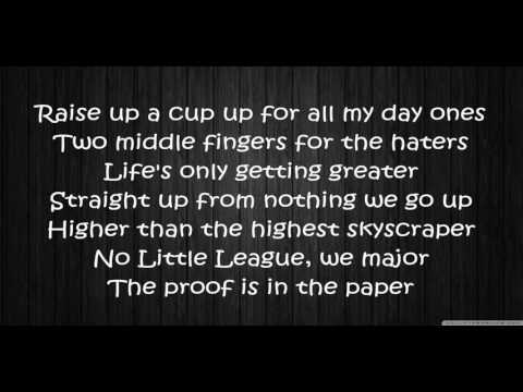 good-life-(g-eazy-&-kehlani)---lyrics---from-the-fate-of-the-furious