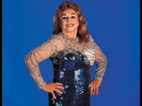THE DEATH OF THE FABULOUS MOOLAH