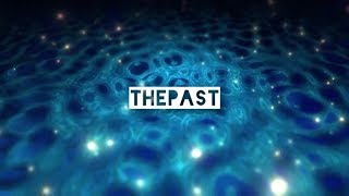 Robbie Shae - The Past