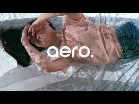 Akon - Belly Dancer (Nathan Jain Remix)