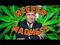 Reefer Madness 2: The Tuckering