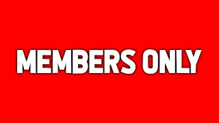 NEW UPDATE (Operation Apocalypse Z) Call of Duty Black Ops 4 - Patch Update 1.20