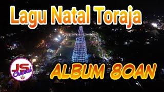 Lagu Natal Toraja Jadul(Full Album)