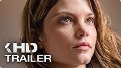 WHATEVER HAPPENS Trailer German Deutsch (2017)