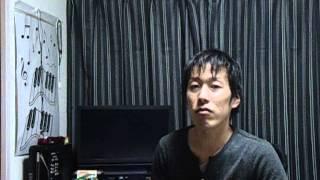 広瀬つみきのブログ http://ameblo.jp/hirosetmk/