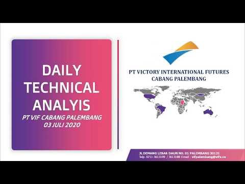 daily-technical-analysis-online-trading-vif-palembang---03-juli-2020