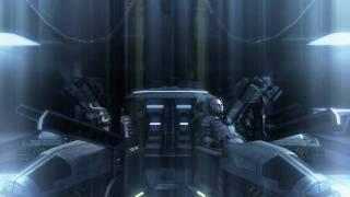 Aliens vs. Predator™ - Story Trailer