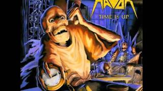 Havok - Prepare For Attack
