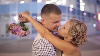 Свадьба в Сочи /Николай и Ксения