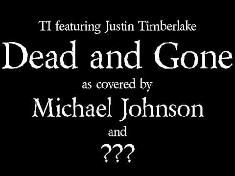 TI - Dead and Gone (Metal Sing-Along)