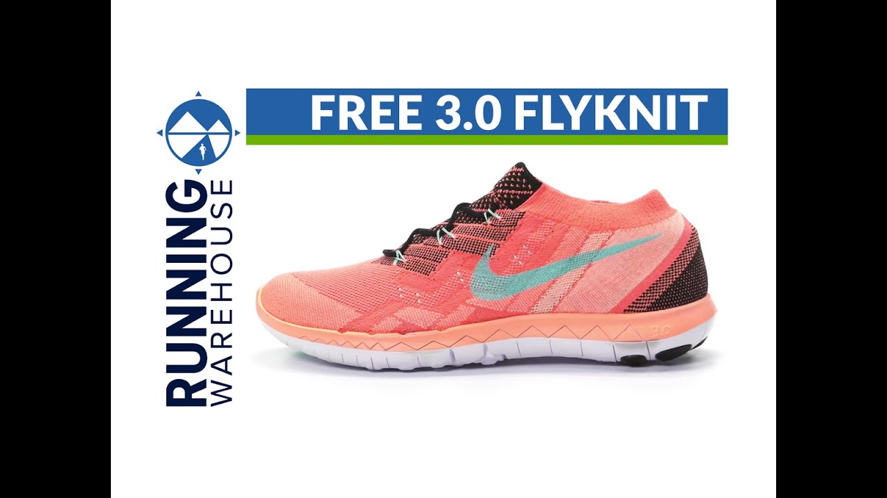 nike free 3.0 flyknit womens review of glock 43