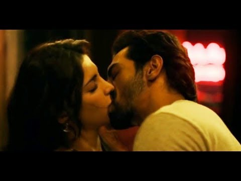 Romantic Story full movie in hindi/urdu dubbed hd action | watch hollywood movies online in hindi/ur