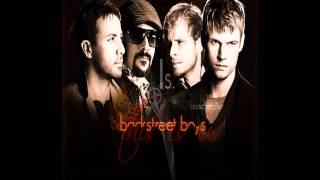 Gambar cover Backstreet Boys ft. Ne-Yo _ Usher - Trouble.