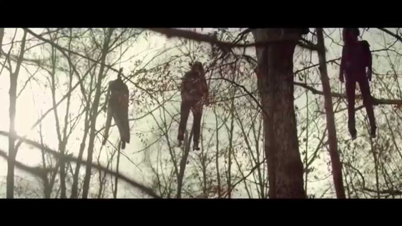 Download Treehouse - 2014 Trailer HD