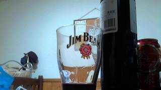 酒好きな俺の飲酒動画 part534 コノスル カルメネール ヴァラエタル