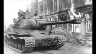 памяти павших героев 1941-1945