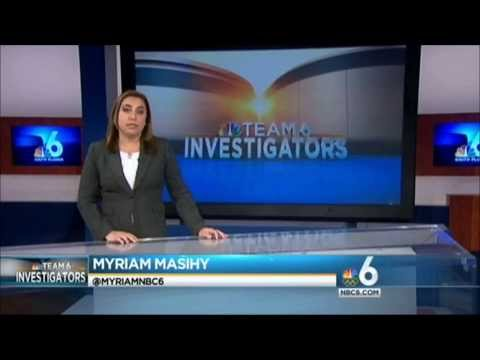 Panda Animal Clinic And Veterinarian Haydee Perez-Tirse Animal Killers