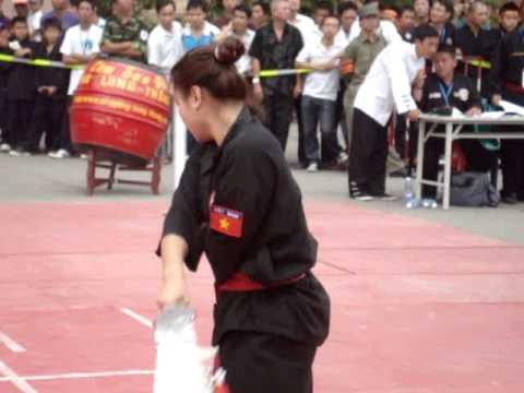Dai Dao- Le Yen Anh.MPG