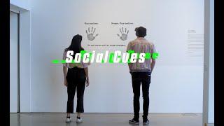 'Social Cues': Original Short Film