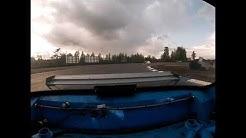 Matalamäki Racing Motopark 2019 Roadsport A Race 1